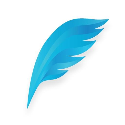 Tweety Pro - Twitter Widget For Notification Center