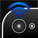ipCam - Mobile IP Camera icon