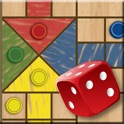 Ludo Parchis Free icon