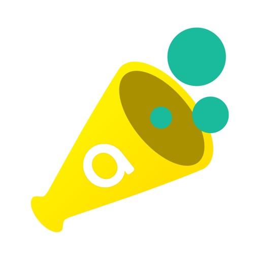 メルカリ アッテ-手数料無料!なんでも募集できる地域コミュニティアプリ
