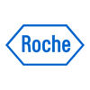 Roche Blood Gas - Learn your ABGs