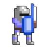 Defender: Niezwykli Rycerze