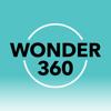 Renwick Gallery WONDER 360