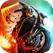 モータートラフィックライダー:無料グラセフ都市の車のオートバイレースゲーム