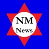 New Mexico News - Breaking News