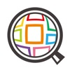 チラシミュージアム - 美術館・博物館の展覧会情報&クーポン・アプリ
