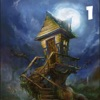 Escape Master — Hell Adventure 1