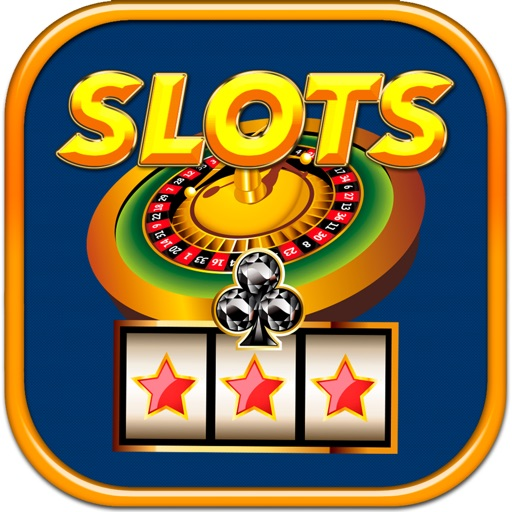 jackpotcity online casino casino lucky lady