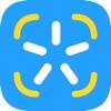 money.kyivstar.ua iOS App