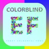 ColorBlind-id