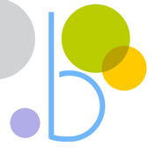 BodyLite: Personal Weight Tracker