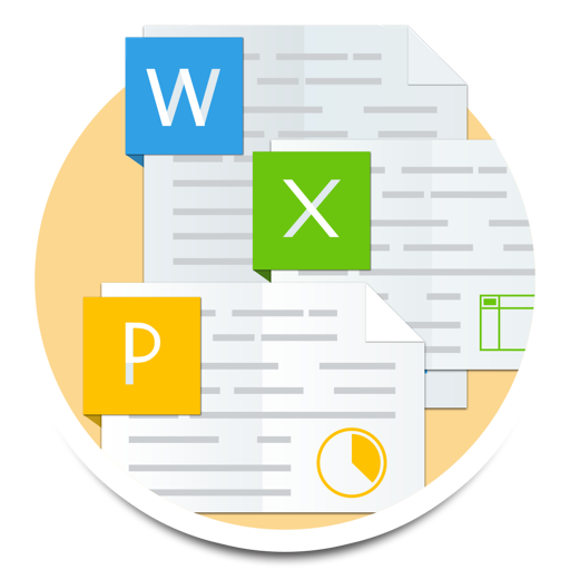 Templates Design for Office Free