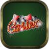 Casino Jewel Gambler Fun - FREE SLOTS Wiki