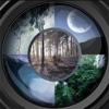 iSleep Sphere