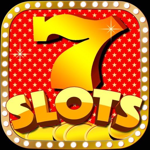 Fabulous Casino Slots - Spin to Win the Big Jackpot iOS App
