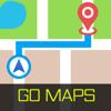 Maps for Pokemon GO - (Actual Pokemon/Pokestop/Gym Locations! See Everything!) Wiki