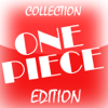 full collection one piece edition Wiki