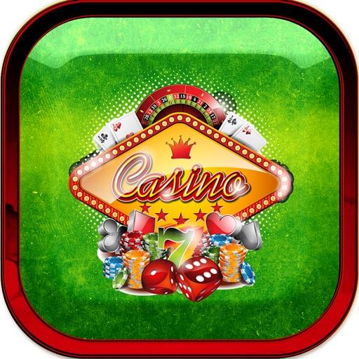 Vegas Casino - Fun, Lucky, Money, Girls All In One Place iOS App