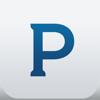 Pandora Media, Inc. - Pandora - Free Music & Radio  artwork