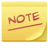 ColorNote Notepad Notes - ColorSticky Notepad