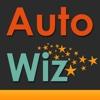 AutoWiz car classifieds