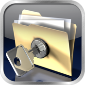 Private Photo Vault - Ultimate Photo+Video Manager icon