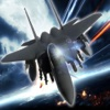 A Momentum Mach 3 Of Aircraft - Amazing Combat Aircraft Simulator Game private aircraft