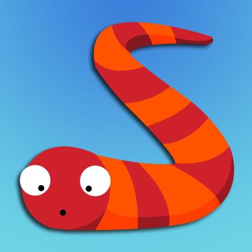 Sne Snake