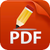 PDF Editor Suite - Annotate & Edit PDF Documents - Liangxiu Liu