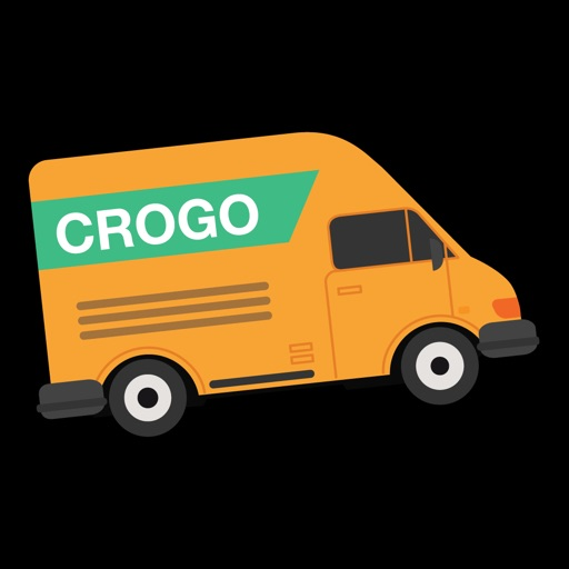 CrogoPartner
