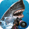 Hungry Shark Underwater 2016 - Sniper Sharks Hunt Shooting Games Free Wiki