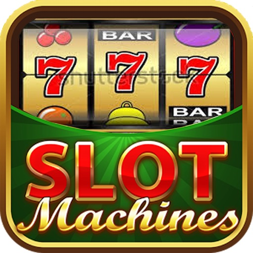 best slot machines to play online king spiel