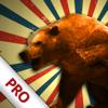 USA Archery FPS Hunting Simulator: Wild Animals Hunter & Archery Sport Game PRO ADS FREE