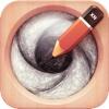 XnSketch - Sketch&Cartoon