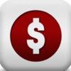 Tax Returns Australia icon
