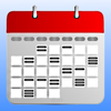 Task and Cal : Easily Manage your Tasks and Calendar
