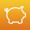 Gérer mes comptes – L'application pour la gestion de son argent et de ses budgets
