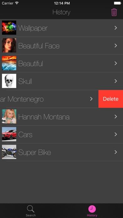 Future of Mobile Search - SlideShare