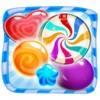 Sweet Sugar: Drop Matching icon