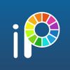 アイビスペイント - お絵かき イラスト ペイント アプリ