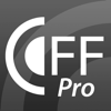 FotoFinder Universe Pro