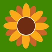 Garden Pro! icon