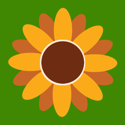Garden Pro! app review: a wealth of information