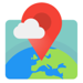 Fake GPS Pro - Change My Location Pro in Your Foto