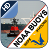 seawellsoft - NOAA Buoy - Real Time Data on Stations & Ships アートワーク