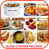 Slow Cooker Recipes Top Rated Recipes For Slow Cooking