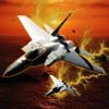Aircraft Emergency Speed - Aircraft Simulator Wiki