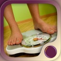 Easy Weight Loss icon
