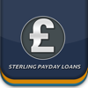 Sterling Payday Loans Wiki