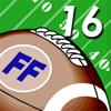 Fantasy Football Cheatsheet 2016